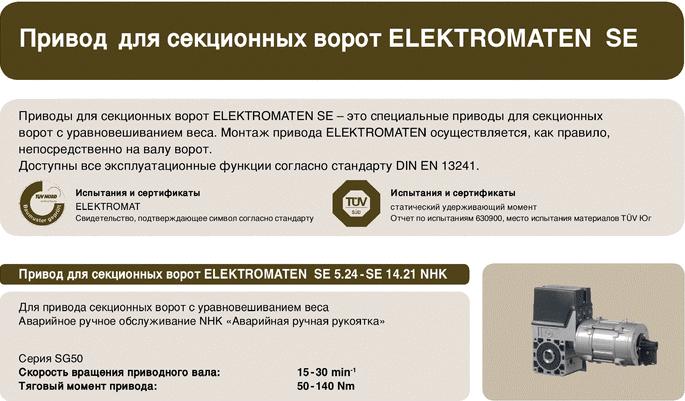 Инструкция К Автоматике Gfa